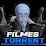 Filmes via Torrents's profile photo