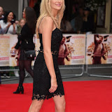 OIC - ENTSIMAGES.COM - Stephanie Pratt at The Bad Education Movie - world film premiere in London 20th August 2015 Photo Mobis Photos/OIC 0203 174 1069