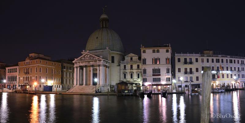 Venezia come la vedo Io 11 11 2012 N 2