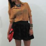 Moda106.jpg