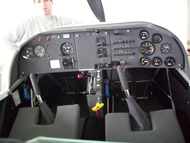 OY-ZZX - 101_1141.jpg