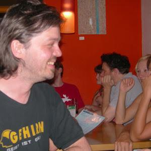 20070606_BloggertreffenPleicherhof-07.jpg