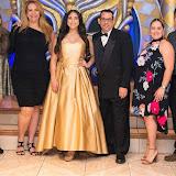 Juliet Gonzalez Studio & Party Pictures of her 15 Celebration