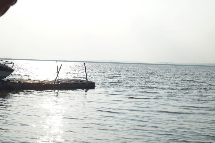 Omkareshwar and Hanmuntiya water resort - DSC06540.JPG