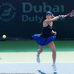Alize Cornet - Dubai Duty Free Tennis Championships 2015 -DSC_5603.jpg