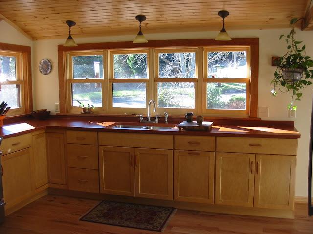 Kitchen, misc. - MacKenzie%2B006.jpg