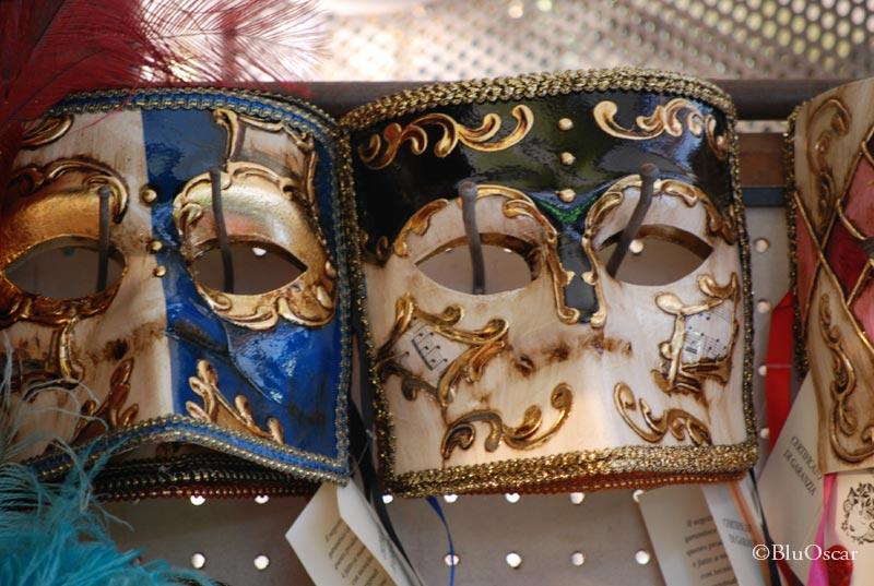 Carnevale di Venezia 06 02 10 N03