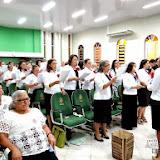 CongressoCirculosDeOracaoADRincao19102013