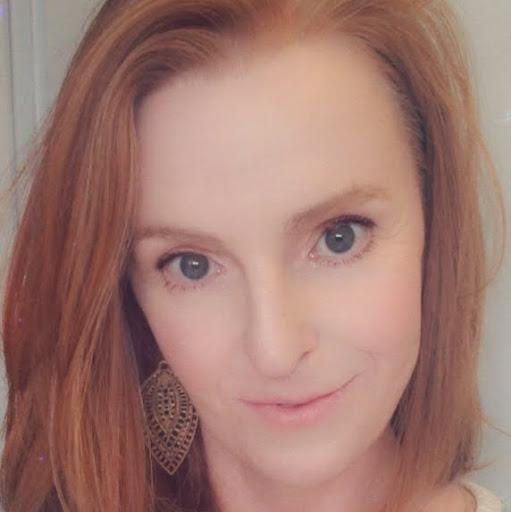 Emily Neilson Photo 17