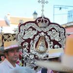 VirgenaOlivares2011_028.jpg