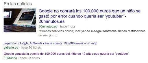 noticia-google-conquista-internet