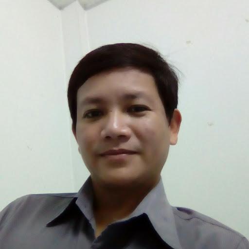 Montree Sridee