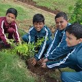 Gurukul Green Revolution (47).jpg