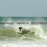 _DSC9568.thumb.jpg