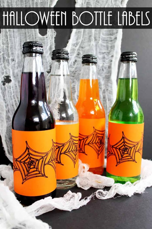 halloween-bottle-labels-005
