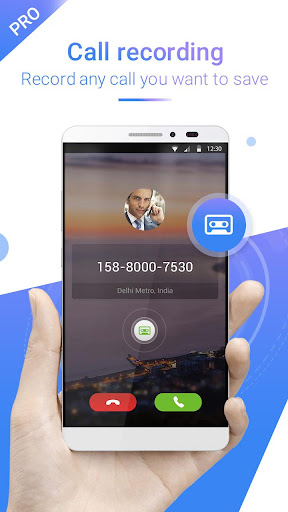how to download phone contacts to pc