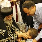 H.H Pope Tawadros II Visit (4th Album) - _MG_1074.JPG