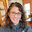 Amy Roschelle's profile photo