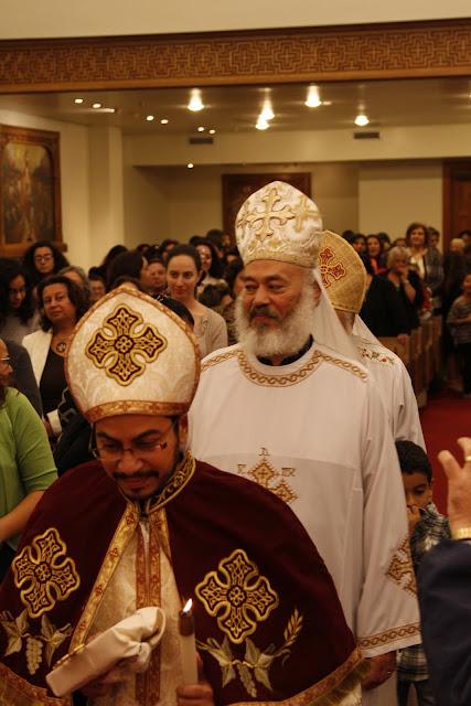 Ordination of Fr. Reweis Antoun - _MG_0979.JPG
