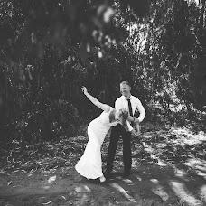 Düğün fotoğrafçısı Zhenya Sladkov (JenS). 29.05.2015 fotoları
