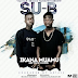 "[Music] SUB – ""Ikana Muamu"" (Are You A Learner)"