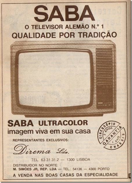 televisor_saba_82