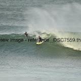 _DSC7559.thumb.jpg