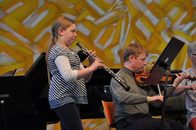 Orkesterskolens sommerkoncert - DSC_0049.JPG