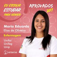 Maria Eduarda.jpg