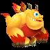 Dragón Pelaje | Fur Dragon