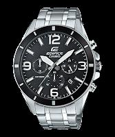 Casio Edifice : EFR-553D