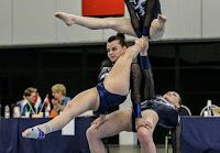 Han Balk Fantastic Gymnastics 2015-9128.jpg