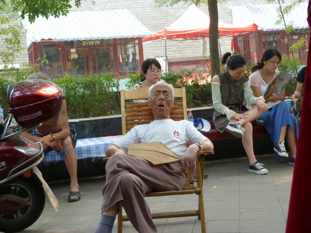 CHINE XI AN - P1070461.JPG