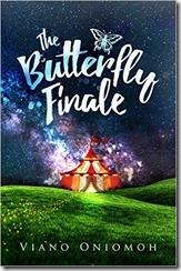 butterfly finale