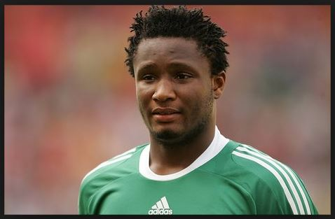 Mikel Obi drops out, quites National team just after Super eagles witnessed failure in AFCON