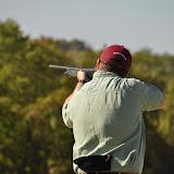 Pulling for Education Trap Shoot 2011 - DSC_0125.JPG
