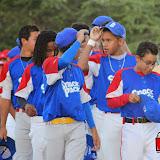 Apertura di wega nan di baseball little league - IMG_1018.JPG