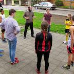 2015-05-10 run4unity Kaunas (63).JPG