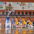 Baloncesto femenino Selicones España-Finlandia 2013 240520137366.jpg