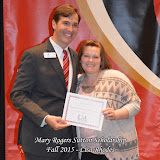 Scholarship Ceremony Fall 2015 - Mary%2BSutton%2B-%2BLisa%2BRhodes.jpg