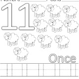 11 (2).jpg