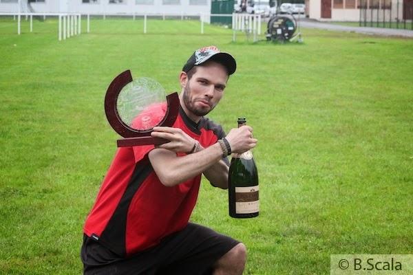 Championnat D1 phase 3 2012 - IMG_4218.JPG