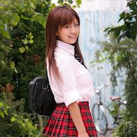 [DGC] 2007.11 - No.510 - Yuka Motohashi (本橋優華) 019.jpg