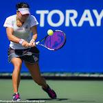 Risa Ozaki - 2015 Toray Pan Pacific Open -DSC_2607.jpg