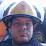 Andrew Hermes's profile photo