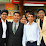 Nitish Bhat's profile photo
