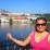 Victoria Andrea Arana Rengifo's profile photo