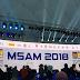 Minggu Saham Amanah Malaysia 2018 di Batu Pahat, Johor