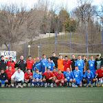 partido entrenadores 062.jpg
