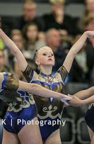 Han Balk Fantastic Gymnastics 2015-2235.jpg